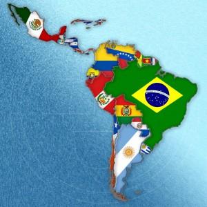 Seguridad-Latinoamerica